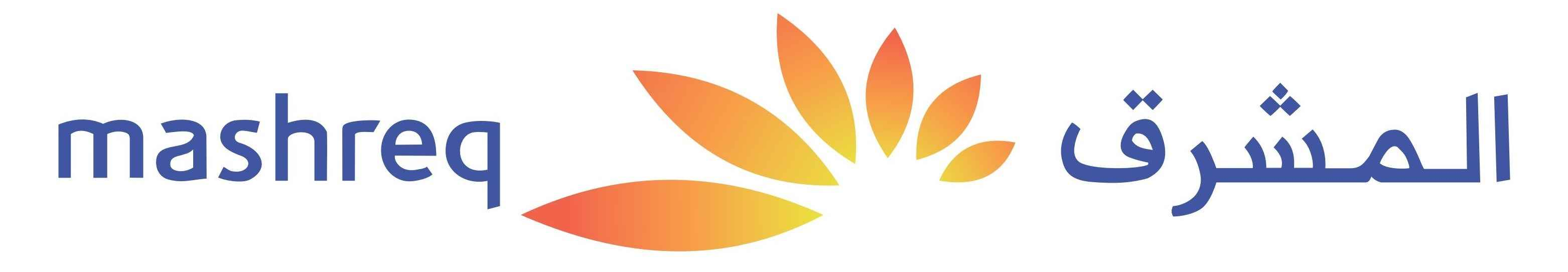 Mashreq bank Logo [EPS File] png