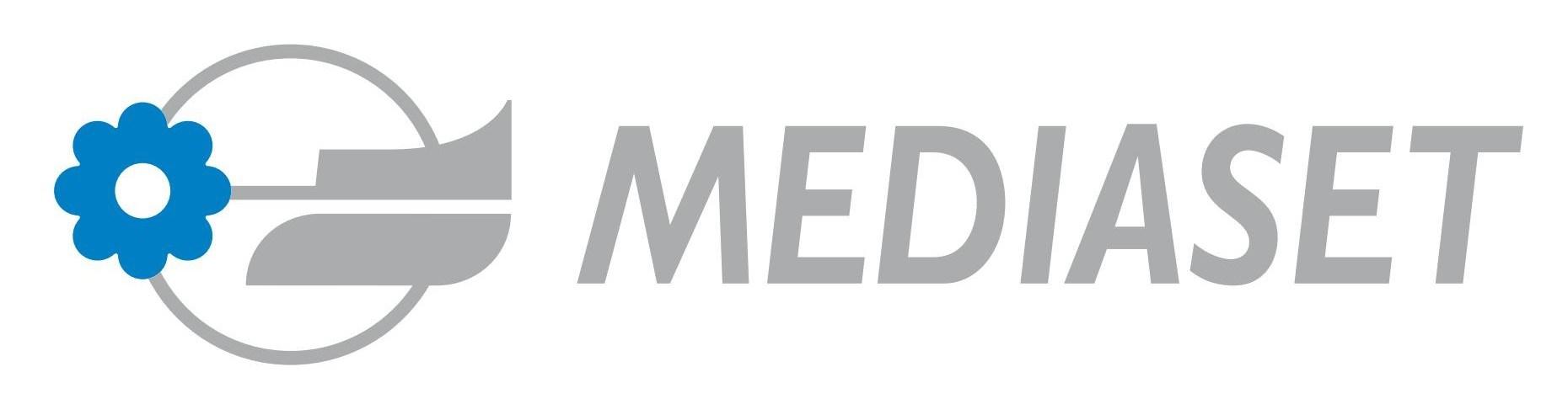 Mediaset Logo [EPS File]