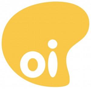 oi-telecommunications-logo