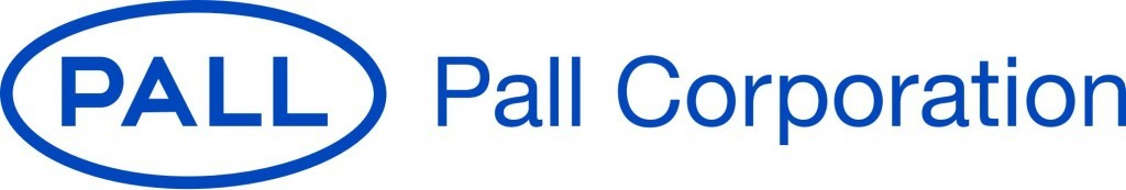Pall Corporation Logo png
