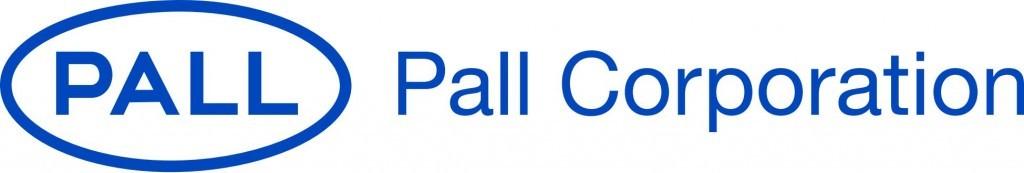 Pall Corporation Logo png