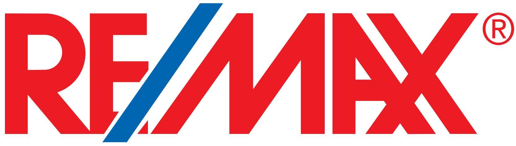 Remax Logo png