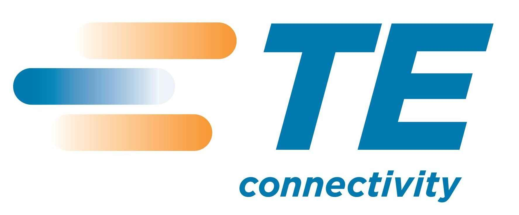 TE Connectivity Logo [EPS File] png