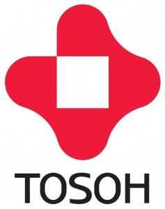 Tosoh Logo png