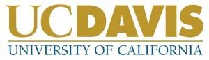 ucdavis-university-of-california-logo