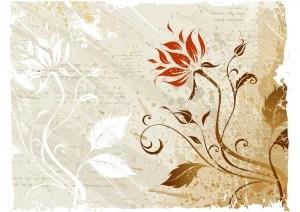 vector-grunge-floral01