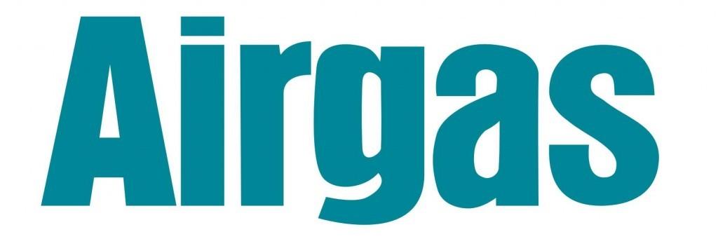 Airgas Logo png