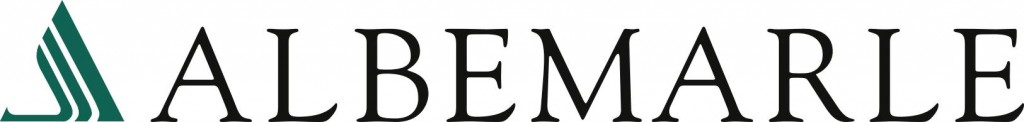 Albemarle Logo png