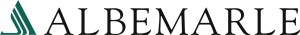 albermarle_corporation-logo