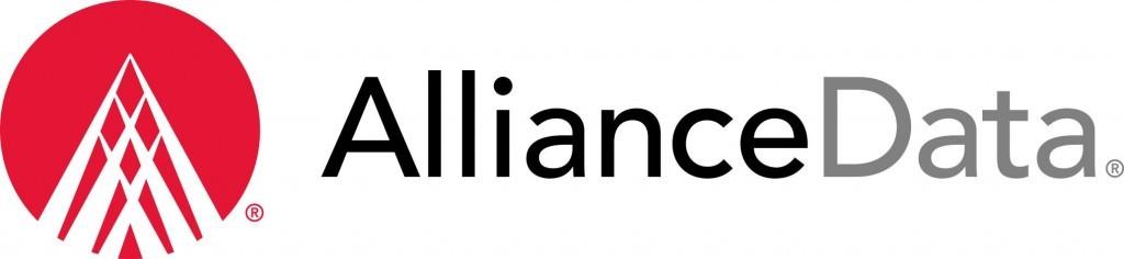 Alliance Data Logo png