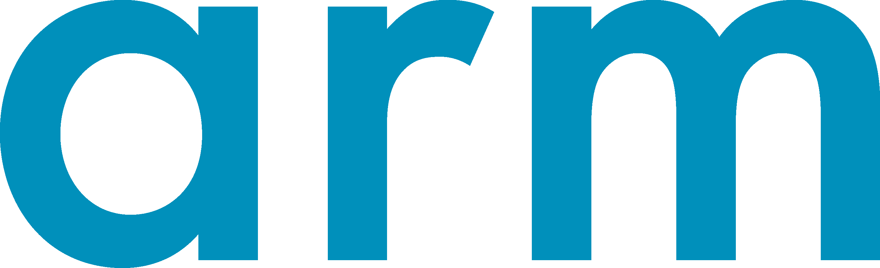 ARM Holdings Logo png