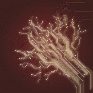 chip-wires-background