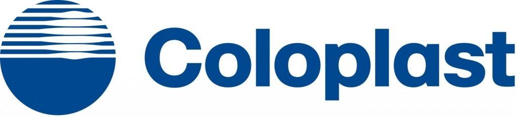 Coloplast Logo png