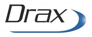 Drax Group Logo png