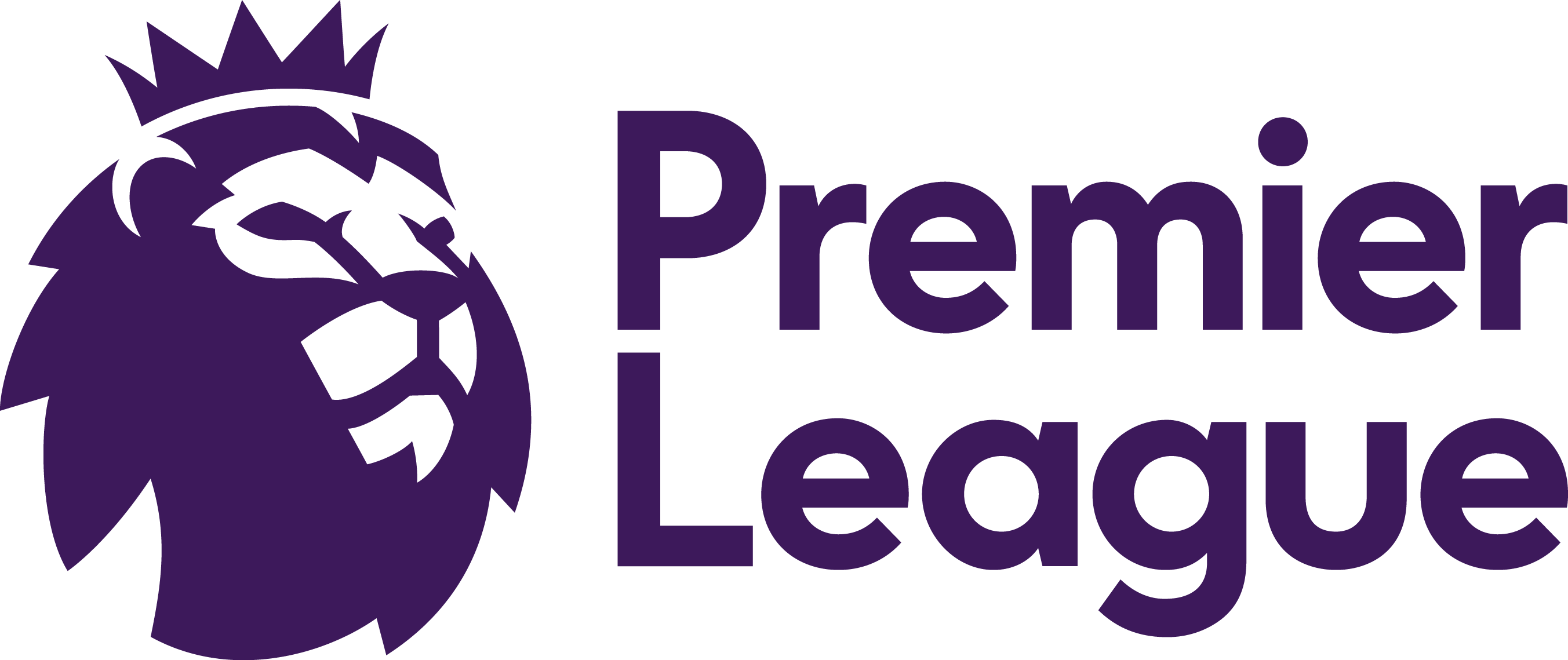 NUEVO AVATAR DE TRUMBO - Página 10 Epl-premier-league-logo