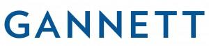 gannett_logo