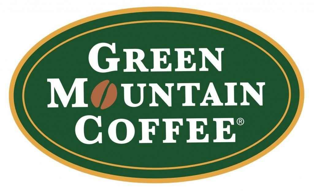 green mountain coffee logo 1024x623