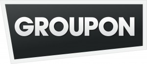 Groupon Logo png