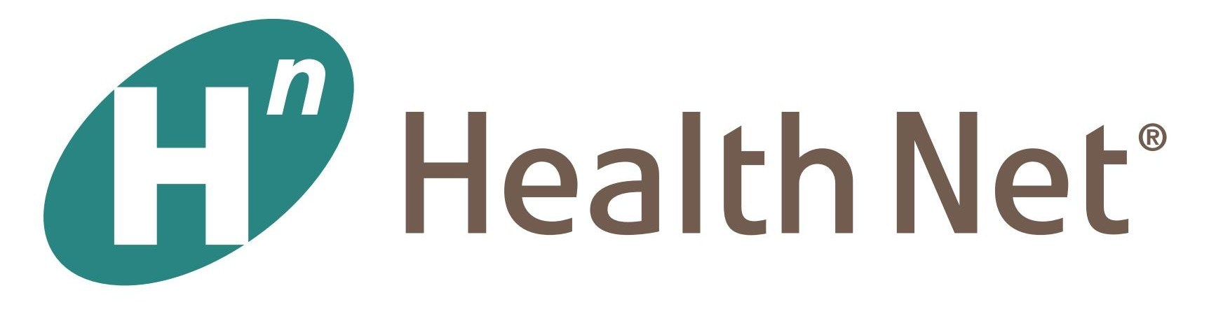 Image result for healthnet logo