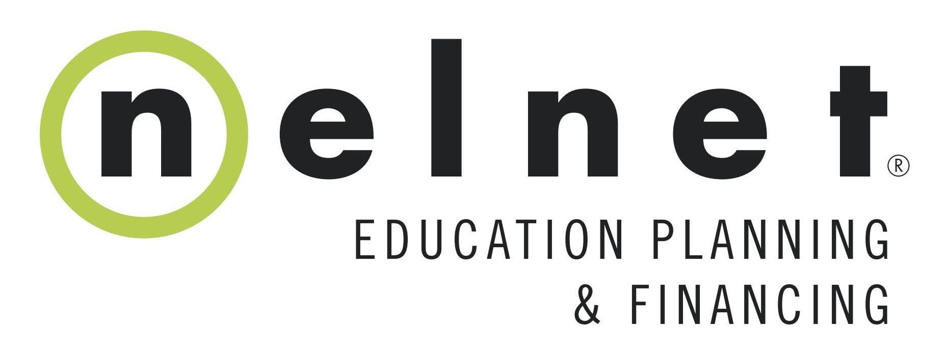 Nelnet Logo [EPS File]