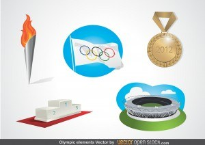 olympic_elements_vector01