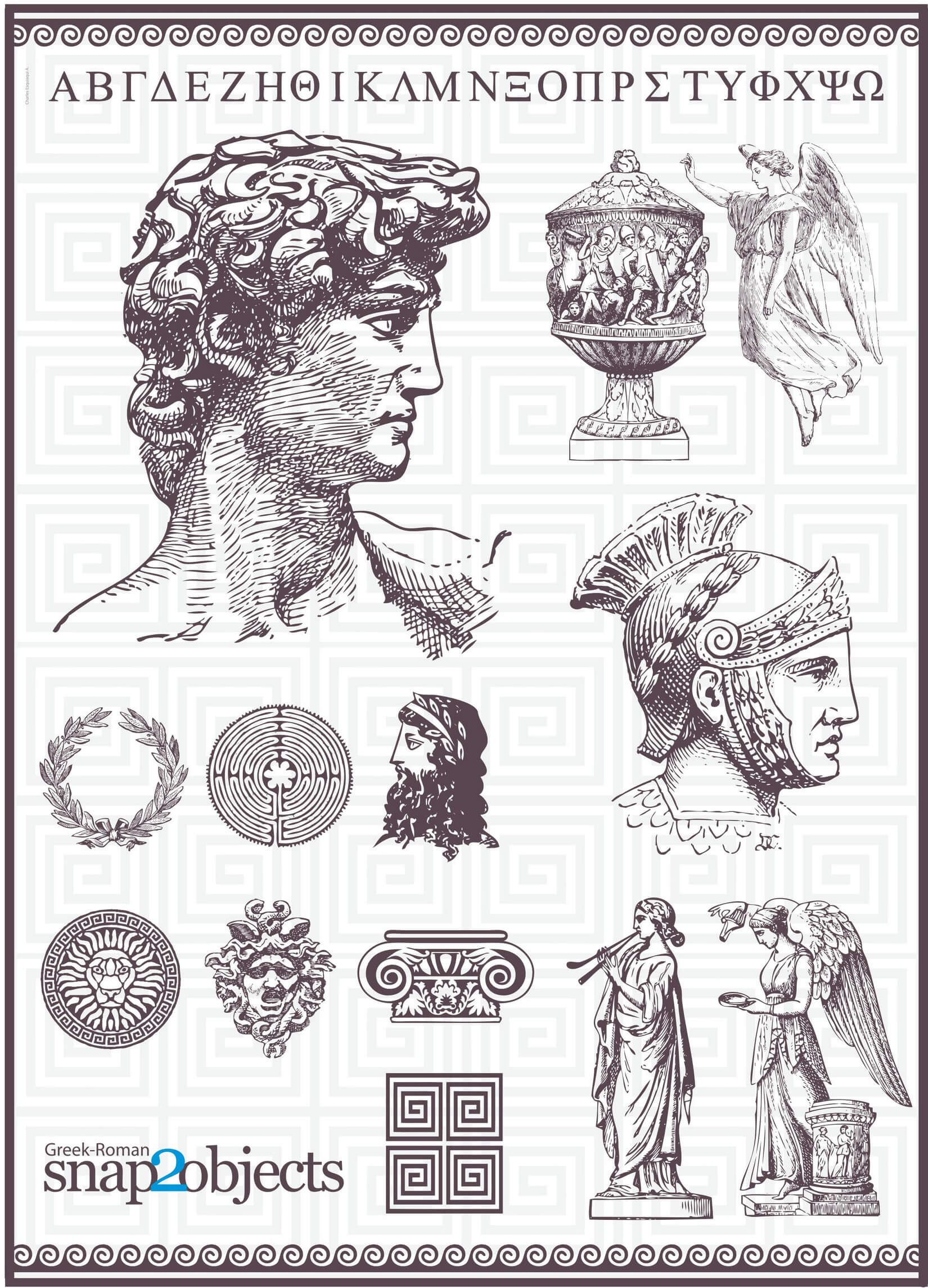 http://www.freelogovectors.net/wp-content/uploads/2012/08/roman-elements01.jpg
