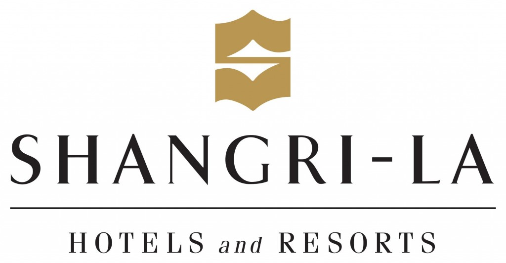 Shangri La Hotels and Resorts Logo png