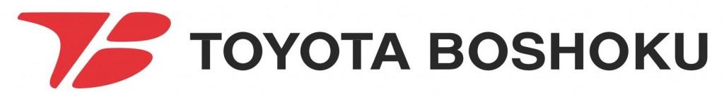 toyota boshoku logo 1024x141 vector