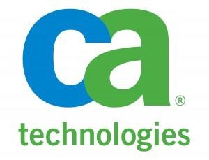 CA_Technologies-logo