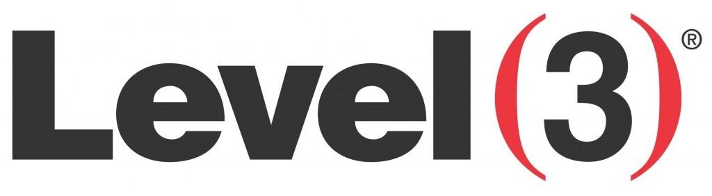 Level 3 Communications Logo png