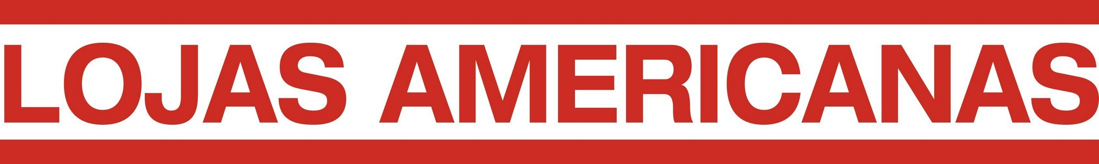 Lojas Americanas Logo [EPS File] png
