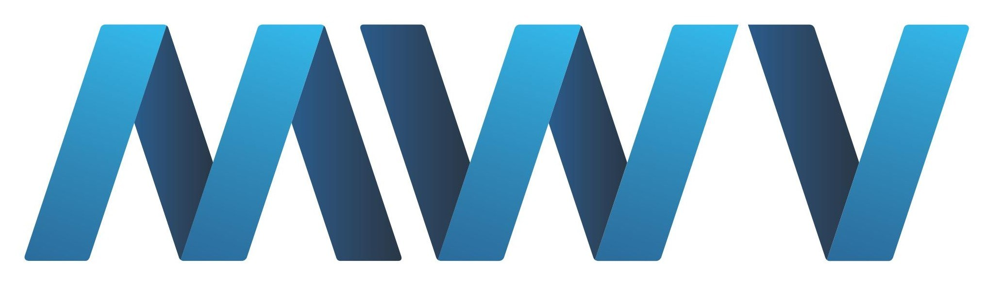 MeadWestvaco Logo [EPS File] png