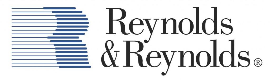 Reynolds and Reynolds Logo [EPS] png