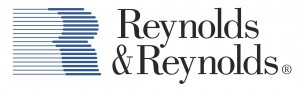 Reynolds and Reynolds Logo [EPS File]