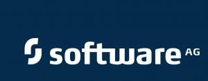 Software AG Logo [PDF File]
