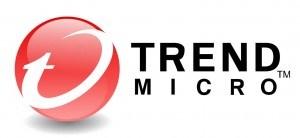 Trend Micro logo 300x138