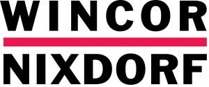 Wincor Nixdorf Logo [EPS File]