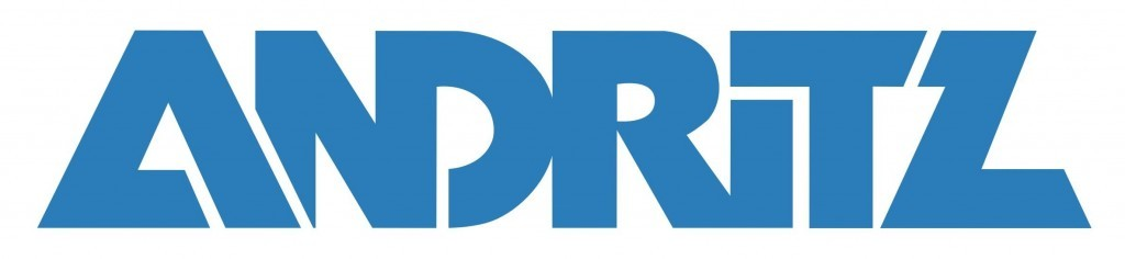 Andritz Logo png