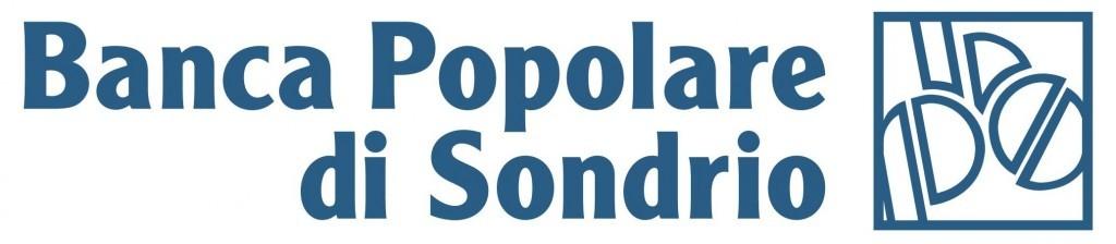banca popolare di sondrio logo e1348226784812 1024x224