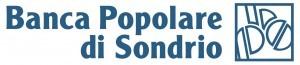 banca-popolare-di-sondrio-logo