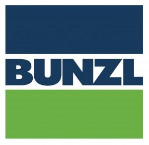 Bunzl Logo png