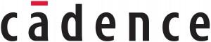 Cadence Design Systems Logo [EPS File]