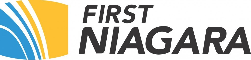 First Niagara Bank Logo [EPS] png