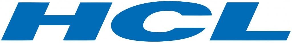 HCL Technologies Logo [EPS] png