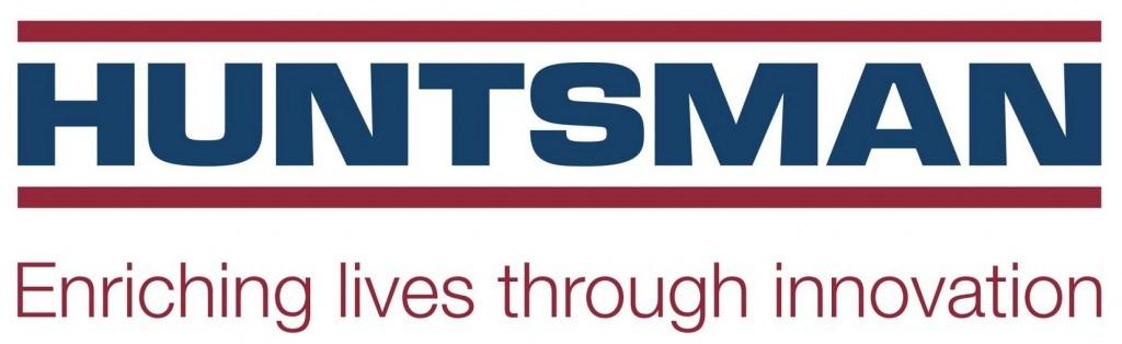 Huntsman Corporation Logo png