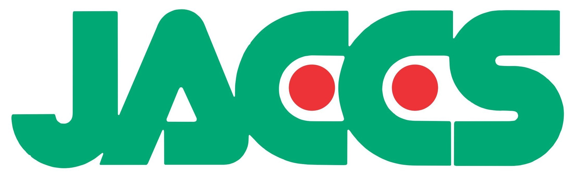 Jaccs Logo [EPS File] png