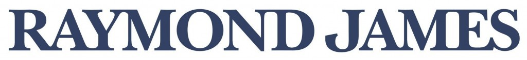 Raymond James Financial Logo png