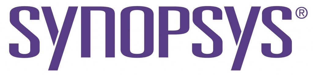Synopsys Logo png
