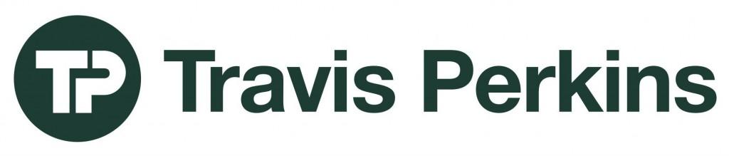 Travis Perkins Logo png