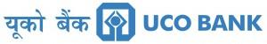 uco-bank-logo